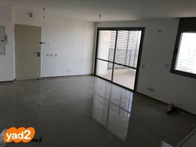 מעולה  דירה למכירה 3 חדרים בבאר שבע גוש עציון מודעה 7043491 - ad OK-18