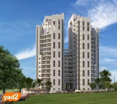 ניס דירה למכירה 3 חדרים בירושלים השופט חיים כהן 14 - ad WU-28