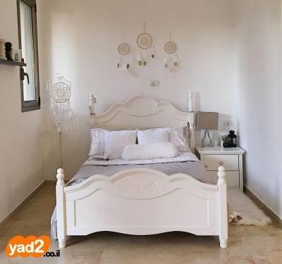 מתקדם מיטת עצמלה,מיטה וחצי מעוצבת לנערות ריהוט מיטות מיטה יד שניה - ad EB-46