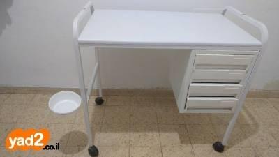 מדהים שולחן מניקור/בניית ציפורניים שמור טיפוח ובריאות לציפורניים ציוד KO-36
