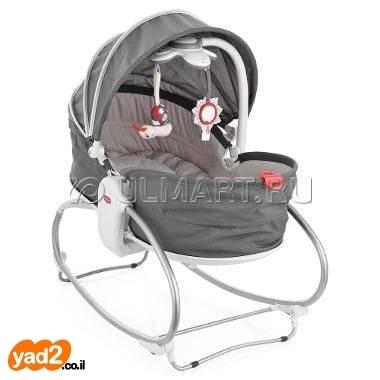 עדכון מעודכן נדנדנה כמו בתמונה מרשת מוצצים לתינוק ולילד נדנדה יד שניה - ad NQ-99